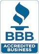 BBB-Accredited-Business-Logo